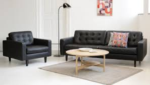 heal u0027s hepburn 3 seater sofa