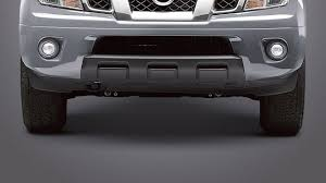 nissan trucks black explore the 2016 nissan frontier truck at sorg nissan