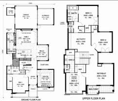 floor plan designs for homes 50 inspirational images of house plan designer home house floor