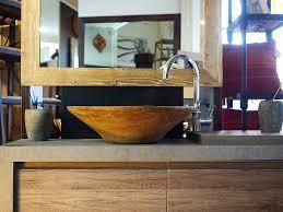 arredo bagno outlet outlet arredamento verona cheap mobile bagno in offerta mobile