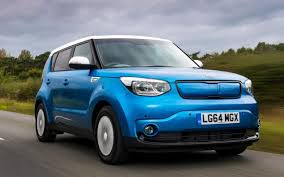 kia vehicles 2015 kia soul ev driven