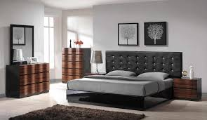 white style bedroom modern rustic bedroom furniture white rustic bedroom furniture awesome modern rustic furniture home design new bedrooms western full bed bedrooms modern
