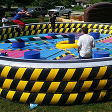 party rental chicago party rental in chicago il rent moonjumps waterslides