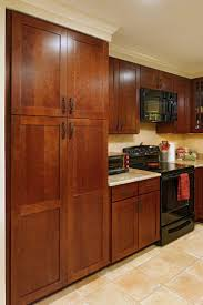 Wellborn Kitchen Cabinets 99 Best Cabinetry Images On Pinterest Kitchen Cabinets Dream