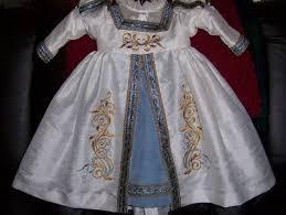 Tudor Halloween Costumes 139 Costumes Enfants Images Costumes Costume