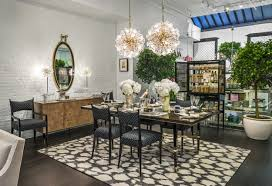 new york home decor stores make yourself at home in kate spade new york s new pop up the