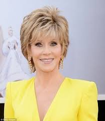 jane fonda los angeles times november 24 2015 google hair