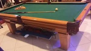 leisure bay pool table leisure bay classic american craftsmanship pool table furniture in