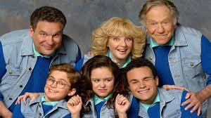quotes about family in the outsiders the goldbergs season 4 guideposts