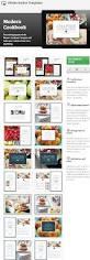 25 unique cookbook template ideas on pinterest family recipe