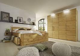 Schlafzimmer Naturholz Schlafzimmer Massiv Komplett Beste Schlafzimmer Massivholz Eiche