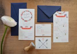 rã ponse mariage mérigond imprimeurs artisan créateur de faire part merigond