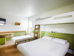 location chambre chartres inspirational h tel chartres ibis bud
