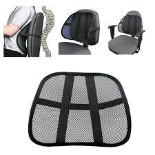 Office Chair Cushion Design Ideas Modern Design Back Support For Office Chair Home Office Design