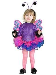 Toddler Costumes Halloween 114 Toddler Halloween Costume Ideas Images