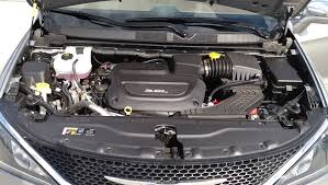 subaru wrx engine diagram chrysler the it nerd