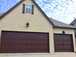 Overhead Door Midland Tx Discount Garage Door Owasso Garage Door Overhead Door Cost