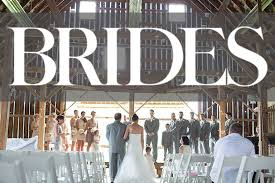 wedding venues in wisconsin the enchanted barn