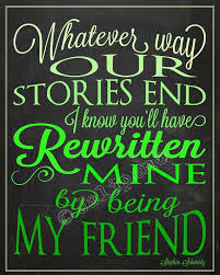 Wicked The Musical Memes - wicked quotes picmia