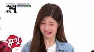 Meme Kpop - 50 more kpop memes in under 4 minutes youtube