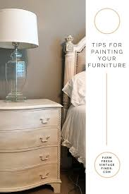 1185 best best of the best furniture makeovers images on pinterest