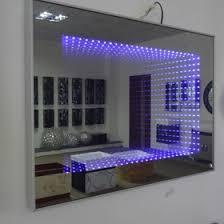 Led Lighted Mirrors Bathrooms Lighted Mirrors Bathroom Mirror Defogger
