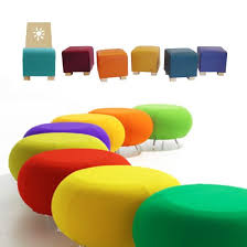 comfy library chairs 56 kids lounge seating lounge seating haba boomerang lounge