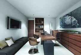 Beautiful Desk Home Office Designs Designing An Space At Simple Furniture