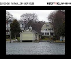 4 Bedroom 2 Bath Houses For Rent by Inside The Real Amityville Horror House View Interior Photos