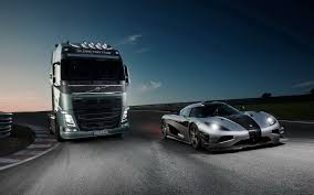 koenigsegg wallpaper car sweden volvo koenigsegg koenigsegg agera lorry wallpapers