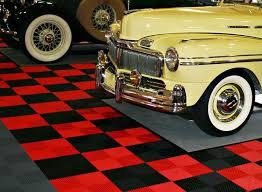 Cool Garage Floors 21 Best Garage Flooring Images On Pinterest Garage Flooring