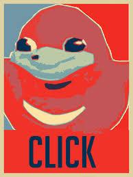 Knuckles Meme - meme knuckles click vrchat