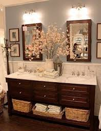 pink and brown bathroom ideas best 25 brown bathroom decor ideas on brown small