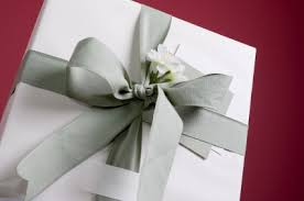 wedding gift questions all your wedding registry questions answered