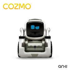 cozmo by anki toys