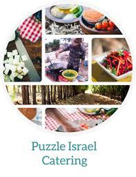 puzzle cuisine cuisine puzzle tours