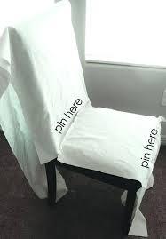 parsons chair slipcover parsons chair slipcover be stenciled parson slipcovers uk bomer