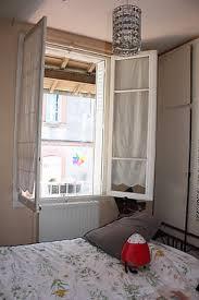 chambre à louer toulouse studentenzimmer zu vermieten toulouse frankreich erasmusu com