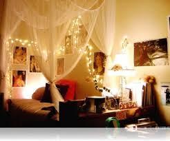 outdoor canopy bed bedroom