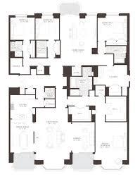 Trump Tower Chicago Floor Plans Chicago Building Blueprints Images Reverse Search