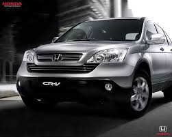 honda crv white honda cr v facelift 2010 japan