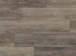Wooden Floor L Recommendations Floating Wood Floor Inspirational Coretec Plus 7
