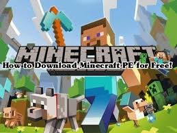 minecraft pe free android minecraft free version for pc android c 4