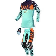 womens dirt bike boots australia dirt bike fox racing 2016 s 180 combo motosport bike