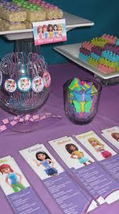 best 25 birthday party tables ideas on pinterest 3rd birthday