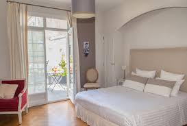 les chambres d bordeaux la villa bordeaux chambres d hôtes 2018 room prices from 138