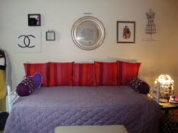Paris Inspired Bedroom by 13 Year Old Room Ideas Remarkable 19 13 Year Old Paris Inspired