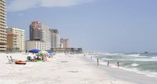 gulf shores and orange beach alabama gulf shores orange beach
