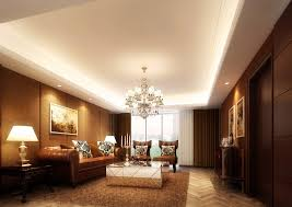 Living Room Wall Paint Colors With Colors For Living Room Walls - Color living room walls