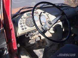used mercedes benz lak 2624 6x6 dump trucks year 1976 price